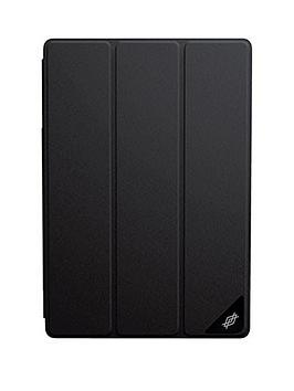 x-doria-smartjacket-case-for-ipad-mini-black