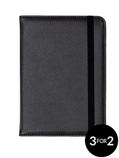 case-it-universal-7-inch-tablet-case-black