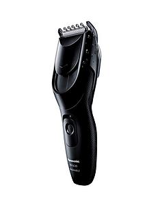 panasonic-er-gc20-washable-hair-clipper