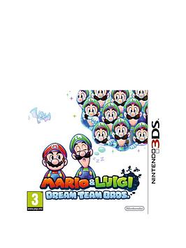 nintendo-3ds-mario-and-luigi-dream-team-bros