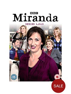 miranda-series-1-3-dvd