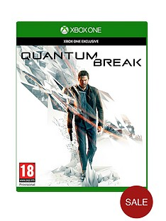 xbox-one-quantum-break