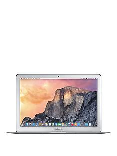 apple-macbook-air-intelreg-coretrade-i5-processor-4gb-ram-128gb-ssd-storage-116-inch-laptop-with-optional-microsoft-office-365-home-premium-silver