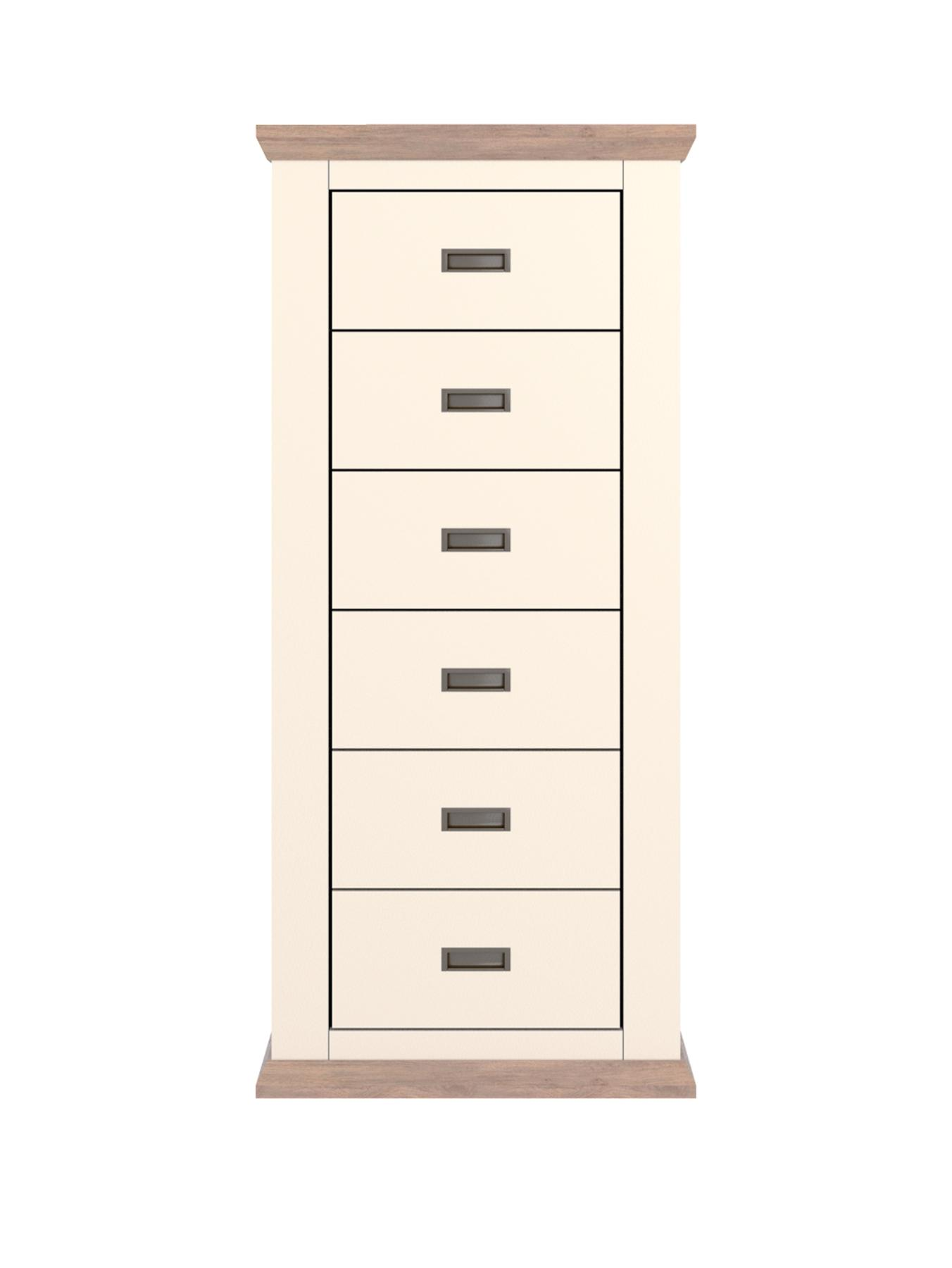 buy cheap chest of drawers white compare furniture prices for best