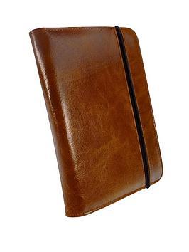 tuff-luv-ipad-mini-embrace-pro-genuine-leather-brown