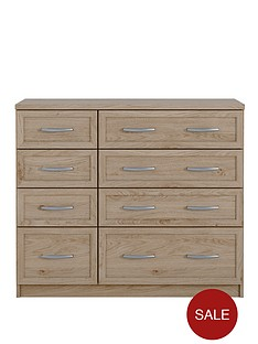 texas-4-4-chest-of-drawers