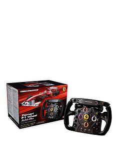thrustmaster-ferrari-f1-add-on-for-t500-base-units-for-pc-and-ps3