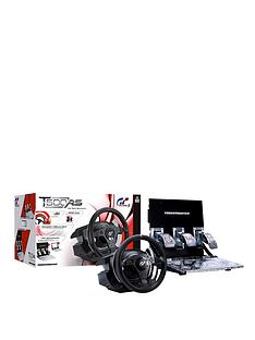 thrustmaster-t500-rs-gt5-racing-wheel-for-ps3-pc