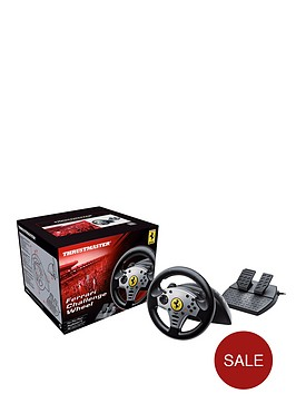 thrustmaster-ferrari-challenge-wheel-for-ps3-and-pc