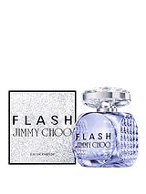 Flash 60ml EDP