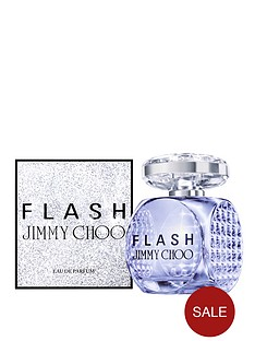 jimmy-choo-flash-60ml-edp