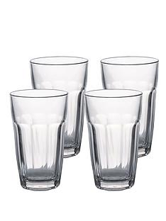 ravenhead-rayware-manhattan-4-hi-ball-glasses