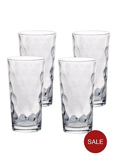 ravenhead-viva-4-hi-ball-glasses