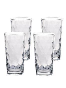 ravenhead-viva-4-hi-ball-glasses