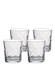 ravenhead-viva-4-mixer-glasses