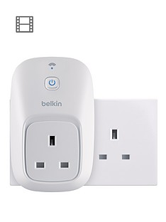 belkin-wemo-home-automation-switch-for-apple-iphone-ipad-and-ipod-touch