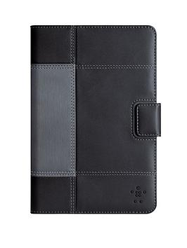 belkin-glam-tab-pu-cover-with-magnetic-tab-and-y-frame-stand-for-ipad-mini-black
