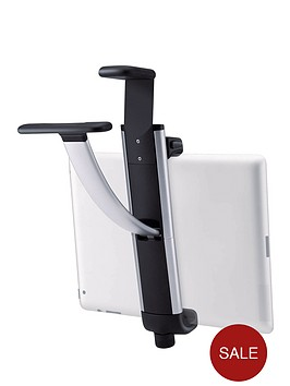 belkin-kitchen-cabinet-mount-for-ipad-compatible-with-ipad-2nd-3rd-4th-generation-silver