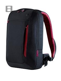belkin-impulse-line-slim-back-pack-for-laptops-up-to-17-inch-jetcabernet