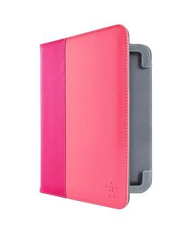 belkin-classic-tab-cover-folio-for-generic-7-inch-tablets-pink