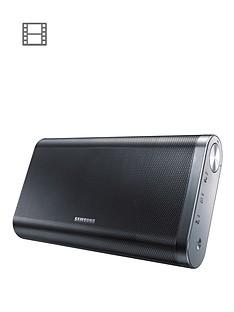 samsung-da-f60-portable-wireless-speaker-with-nfc-black