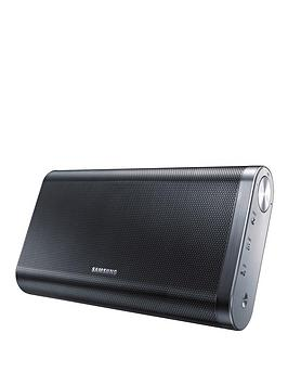 samsung-da-f60-portable-wireless-speaker-with-nfc-black