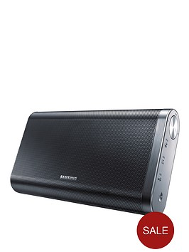samsung-da-f60-portable-wireless-speaker-with-nfc