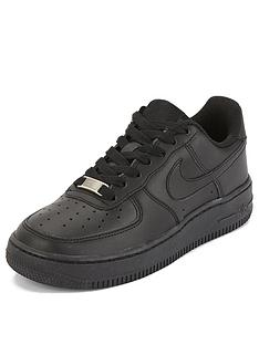 nike-air-force-1-low-junior-trainers