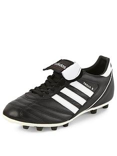 adidas-mens-kaiser-5-liga-firm-ground-football-boots