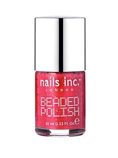 nails-inc-hampstead-polish