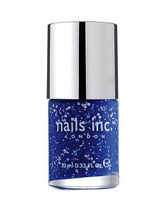 nails-inc-chancery-lane-polish