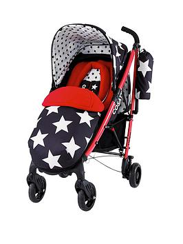 cosatto-yo-stroller-all-star