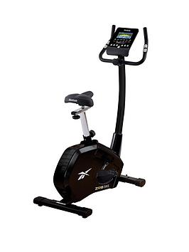 reebok-zr8-exercise-bike