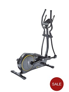 reebok-zr8-cross-trainer