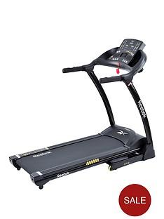 reebok-zr8-treadmill
