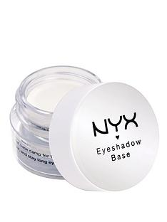 nyx-eyeshadow-base-white