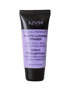 nyx-studio-perfect-primer-illuminate-lavender