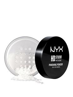 nyx-hd-finishing-powder