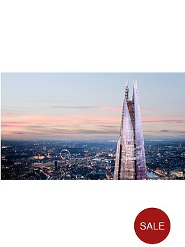 virgin-experience-days-the-view-from-the-shard-and-thames-sightseeing-cruise-for-two