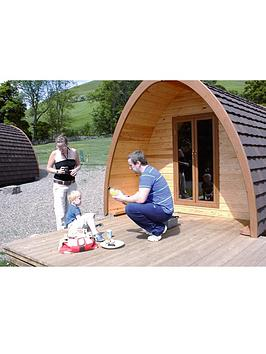 virgin-experience-days-two-night-glamping-break-lake-district