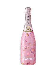 lanson-pink-coated-rose-champagne