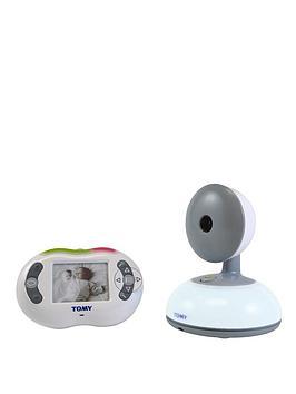 tomy-digital-baby-monitor-tf600