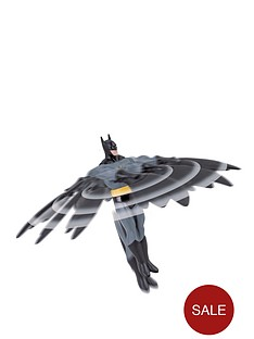 batman-batman-flying-hero