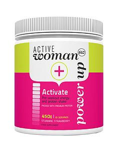 active-woman-energy-shake