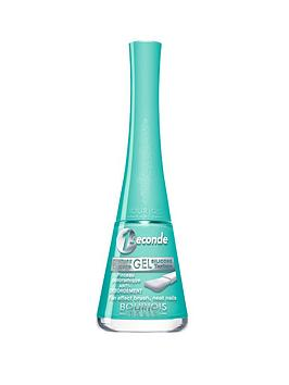bourjois-nail-polish-1-seconde-turquoise