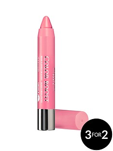 bourjois-colour-boost-lipstick-peach-on-the-beach