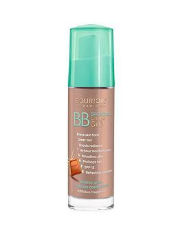 bourjois-bb-bronzing-cream-8-in-1