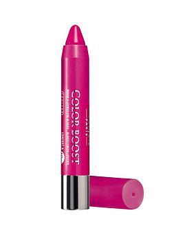 bourjois-colour-boost-lipstick-fuchsia-libre