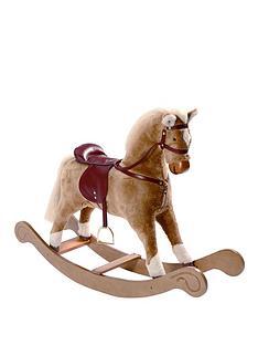 mamas-papas-duke-rocking-horse