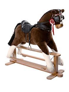 mamas-papas-admiral-rocking-horse